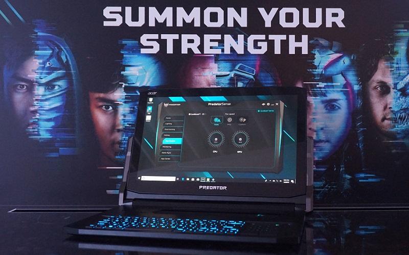 Acer-Predator-Triton-900-slogan