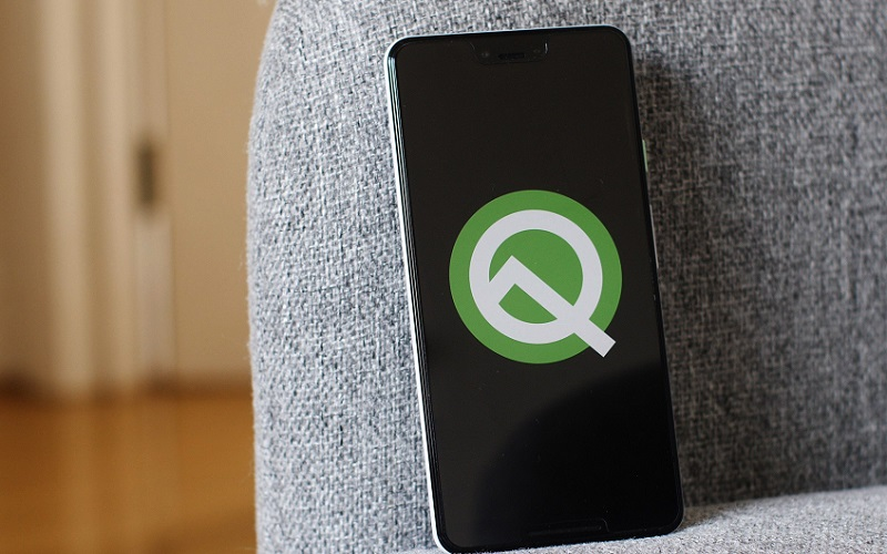 Android-Q-Beta-1-Top-new-features-2