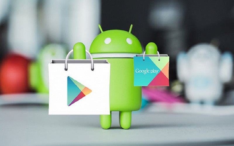 Google-Play-Store_large