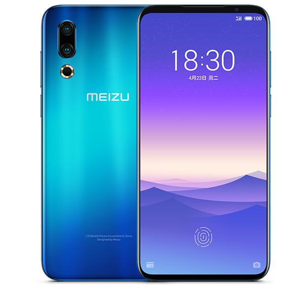 Meizu-16Xs-1