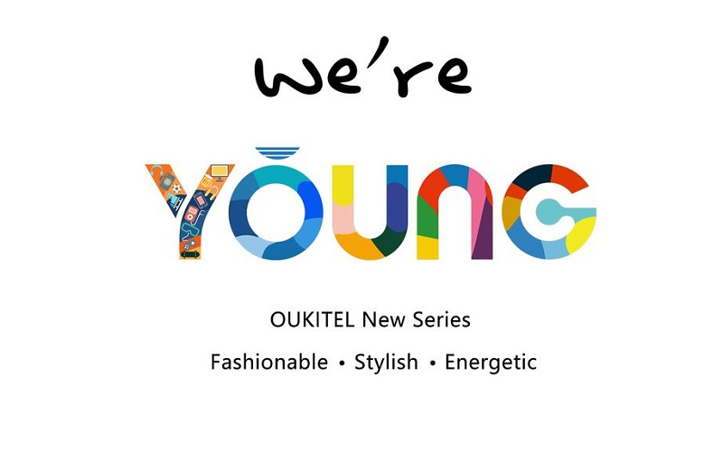 OUKITEL-Young-series