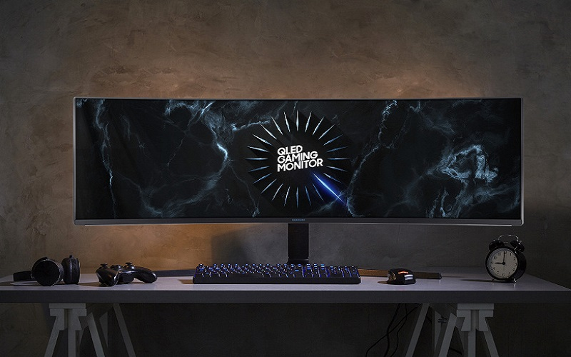 Samsung-CRG9-super-ultra-wide-gaming-monitor-1_large