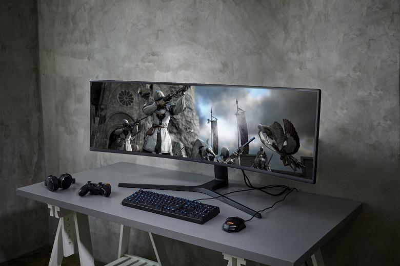 Samsung-CRG9-super-wide-monitor-3_large