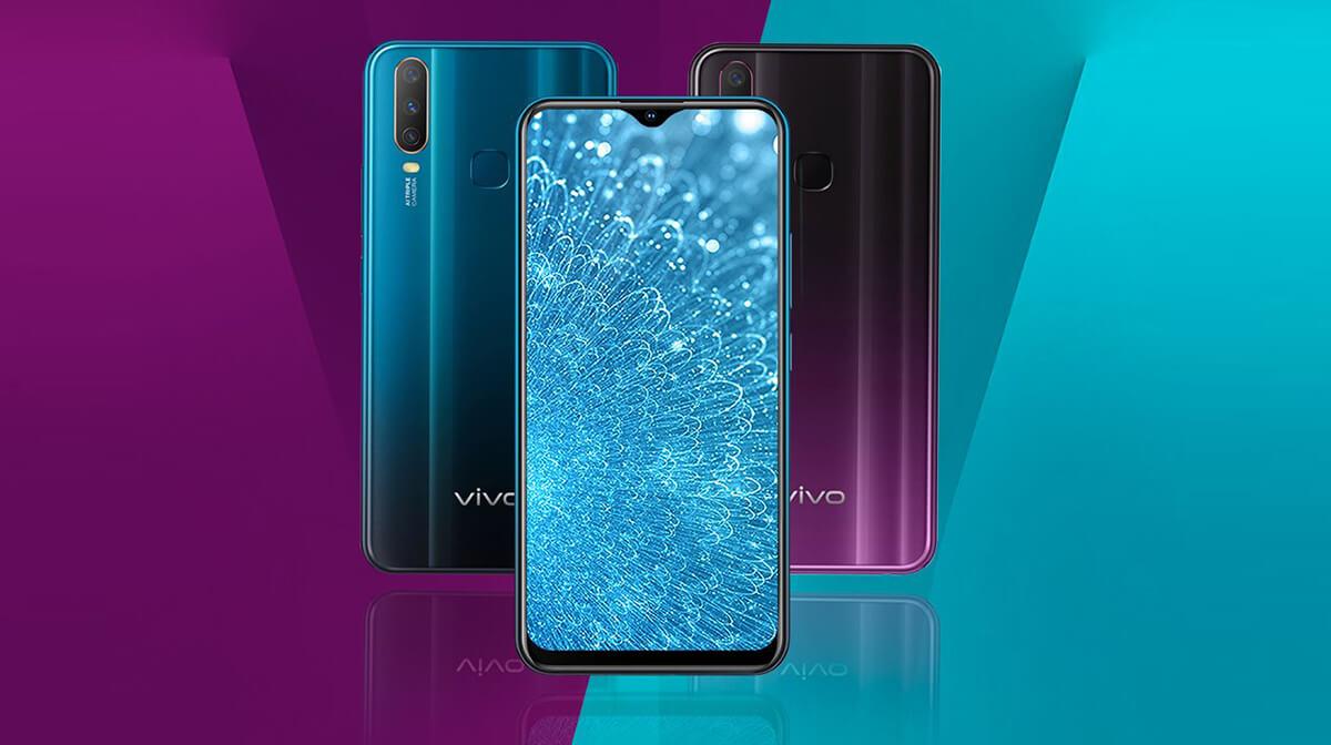 Vivo-Y17-price-philippines