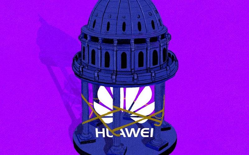acastro_190305_3265_huawei_congress_0001