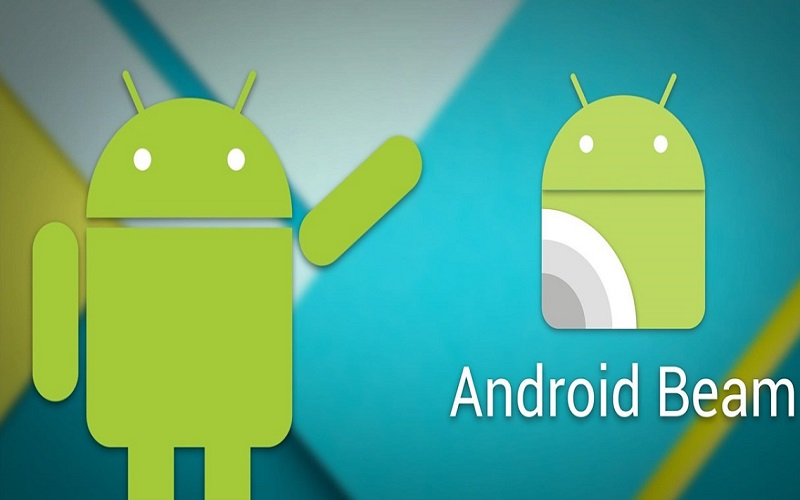 android-basics-use-android-beam-wirelessly-transfer-content-between-devices.1280x600