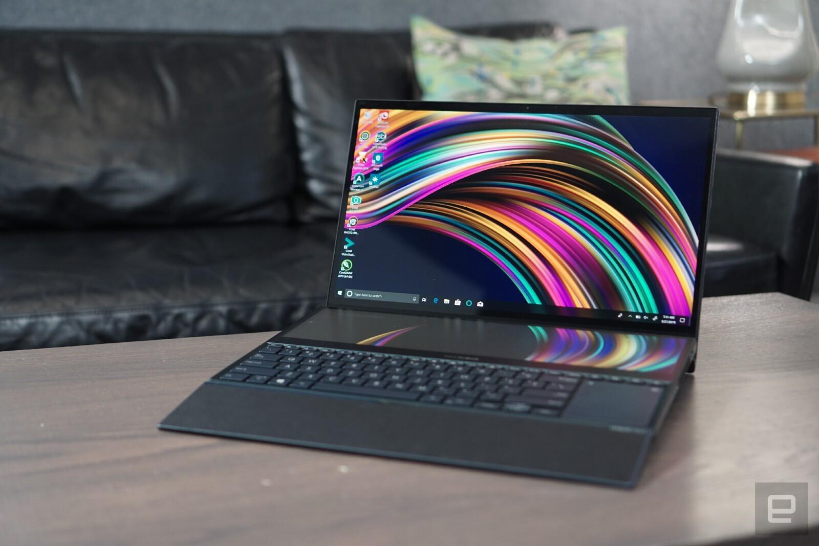 asus-zenbook-pro-duo-hands-on-computex-2019-1