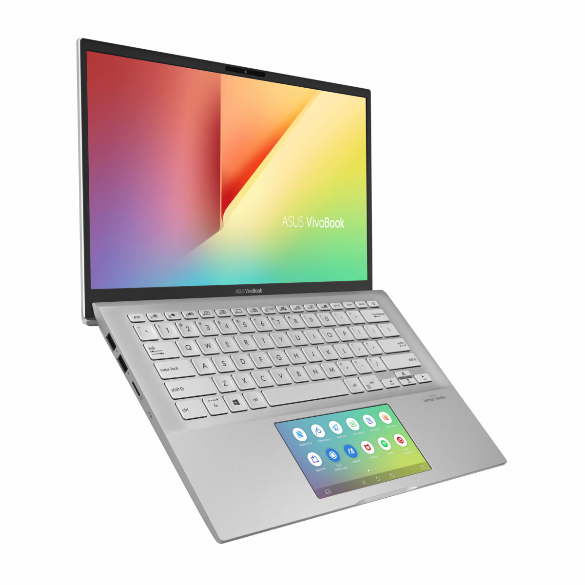 csm_ASUS_VivoBook_S14_S15_First_VivoBook_with_an_IR_camera_for_facial_login_and_up_to_Wi_Fi_6_802.11ax_for_superfast_connections_412fd92ac3