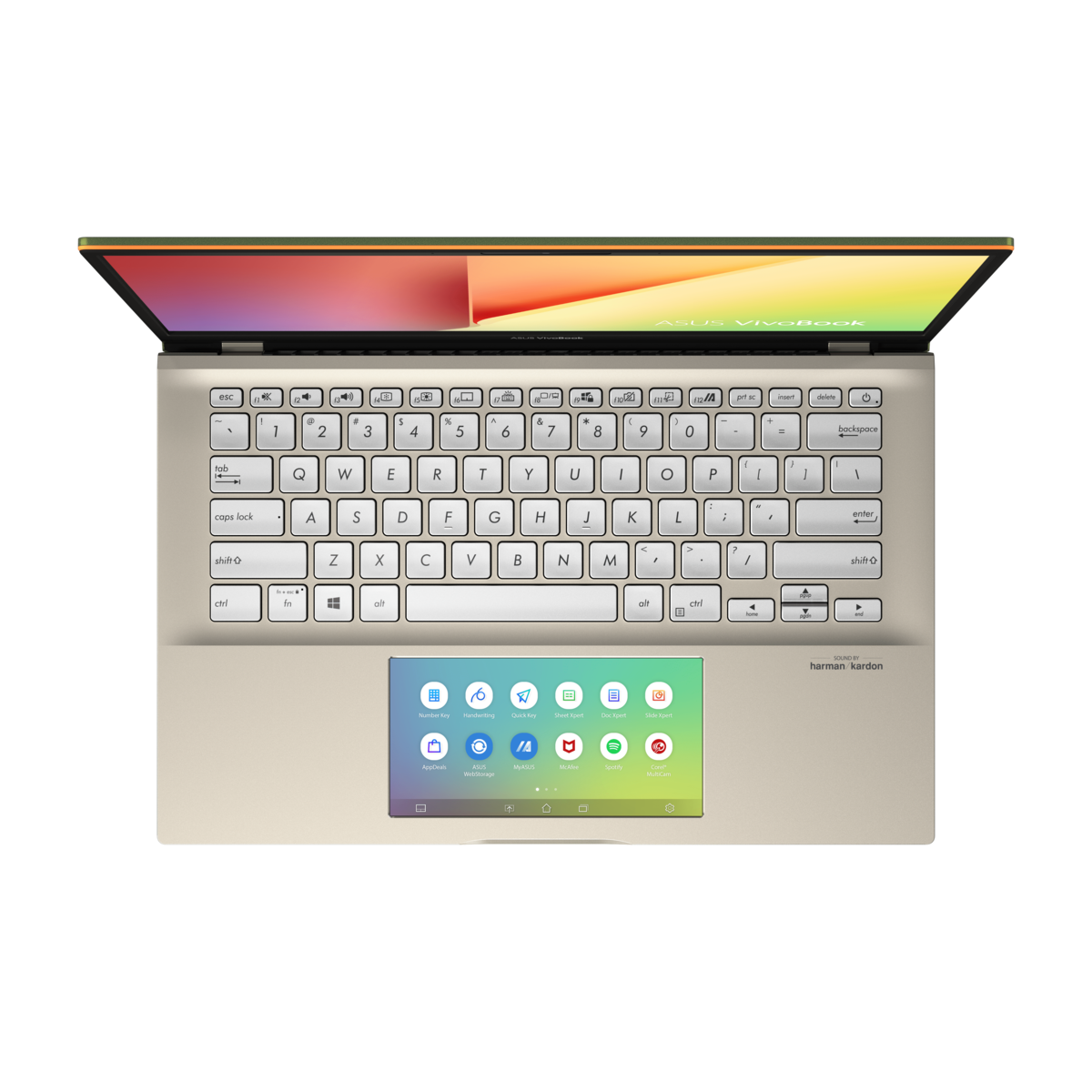 csm_ASUS_VivoBook_S14_S15_The_world_s_first_colorful_Ultraportable_with_ScreenPad_2.0_617098a186