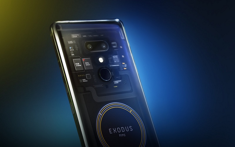 htc-exodus-1-blockchain-smartphone