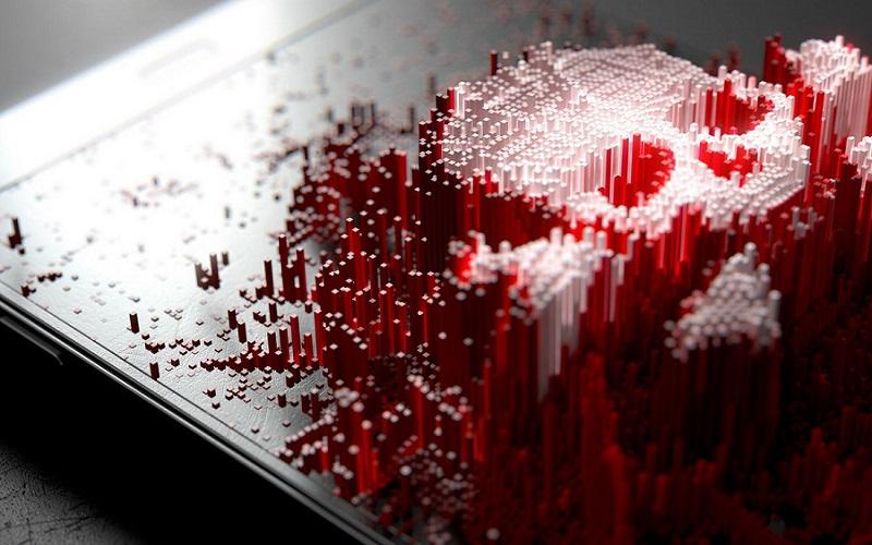 mobile_virus-h