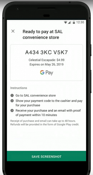 ready-to-pay-screen-android