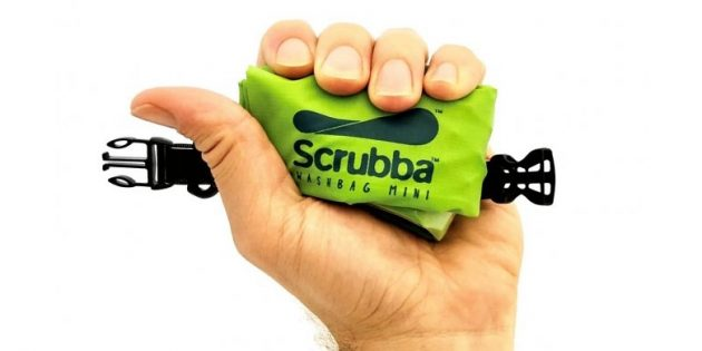 scrubba-mini_1557754574-630x315