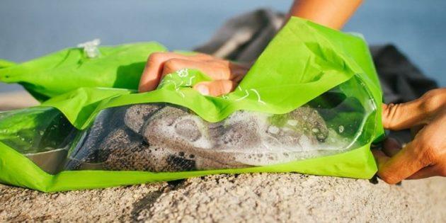 scrubba-wash-bag_1557754469-630x315