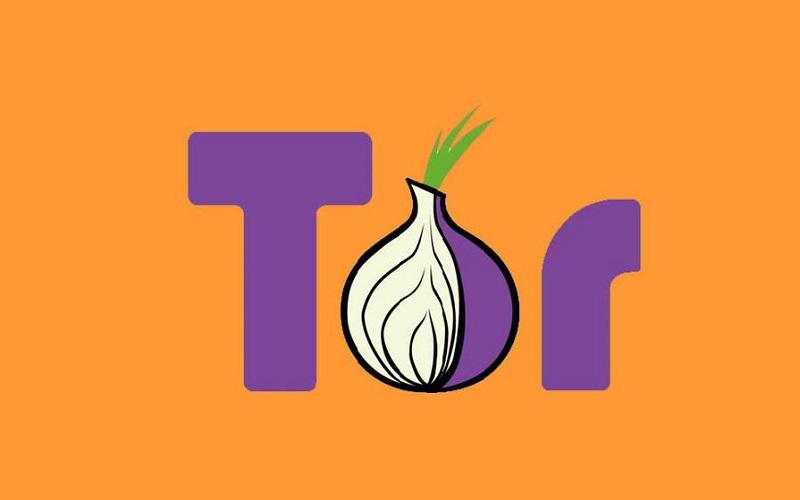 tor-logo-orange