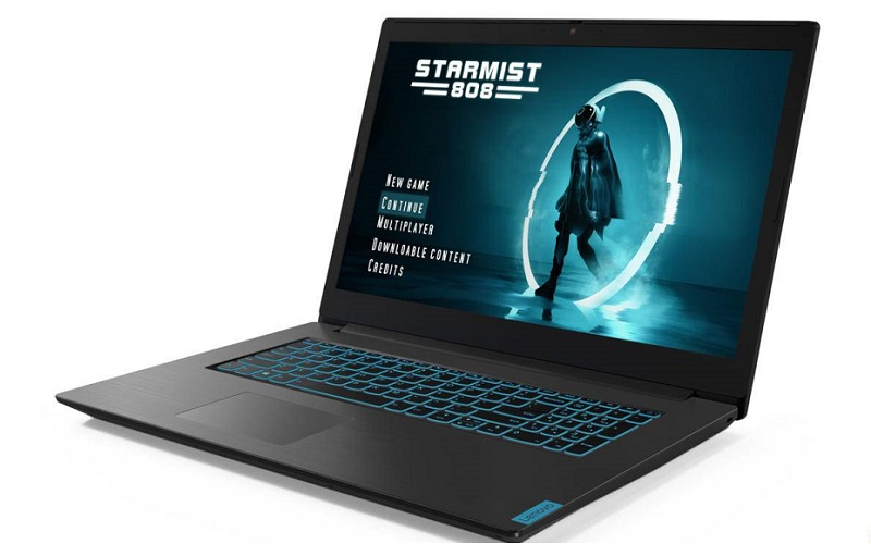 02_Ideapad_L340_17Inch_Gaming_Hero_Front_Facing_Left-1280x720