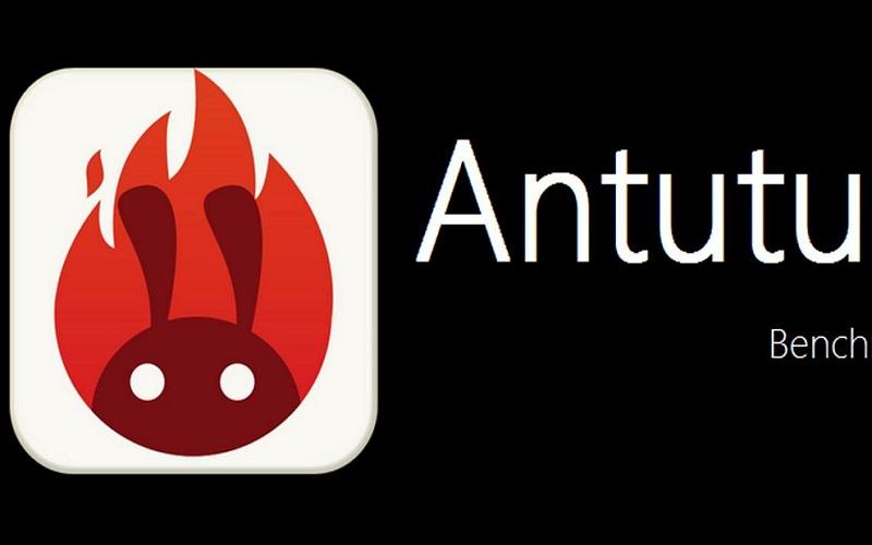 1539511249_antutu-logo