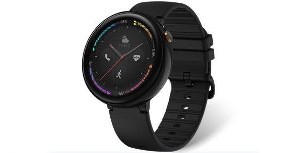 Amazfit-Smart-Watch-2-3_1560247518-630x315