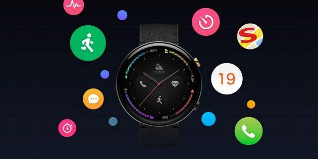 Amazfit-Smart-Watch-2-3_PMxKQ6m_1560249942-630x315