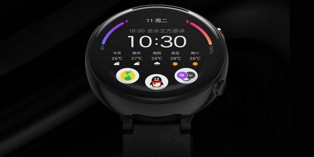 Amazfit-Smart-Watch-2-4_IJ938Ok_1560249931-630x315