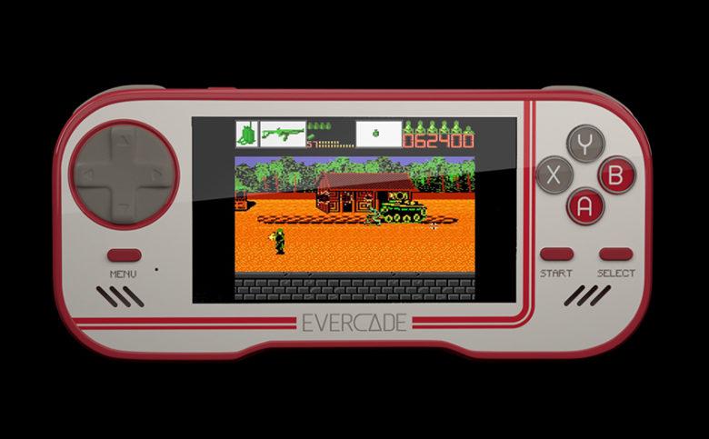 Evercade-780x483