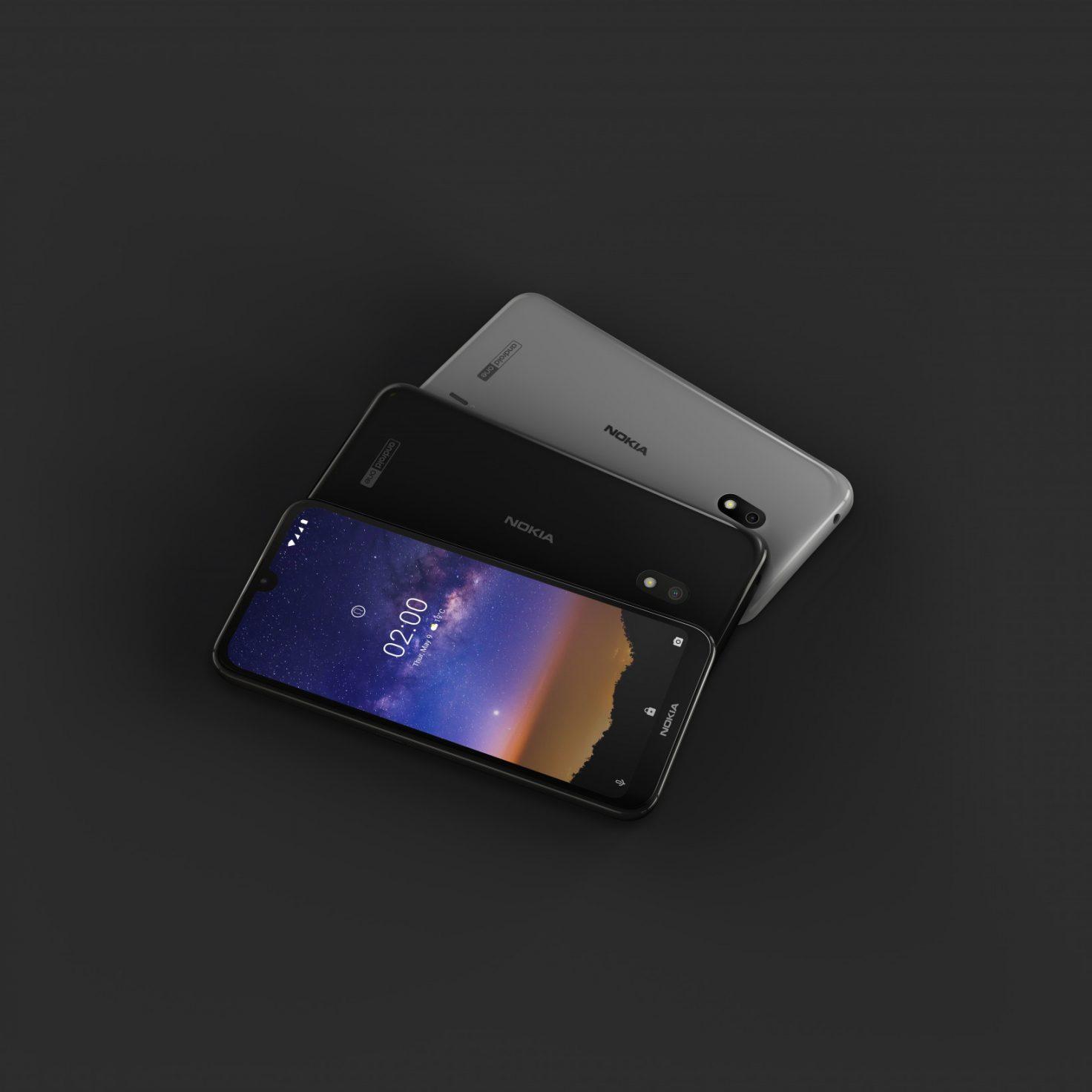 Nokia-2.2_Unlock-1472x1472
