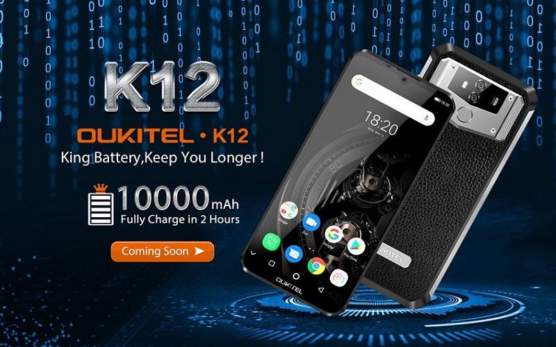 OUKITEL-K12_large