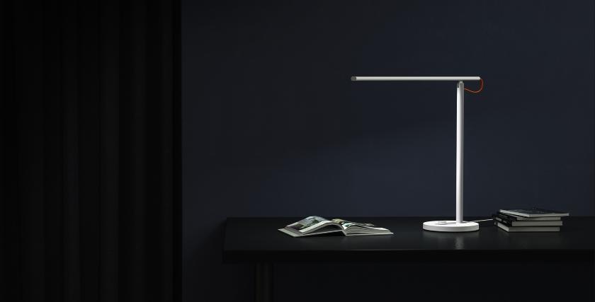 Xiaomi-Mi-Table-Lamp-1S-1