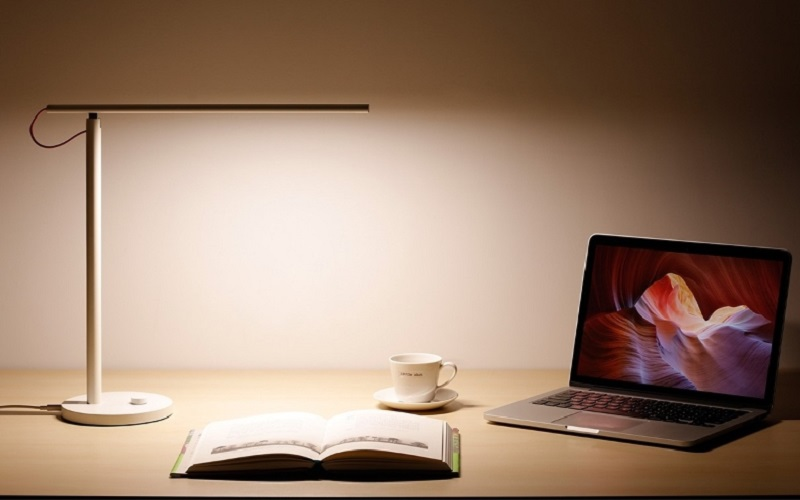 Xiaomi-Mi-Table-Lamp-1S