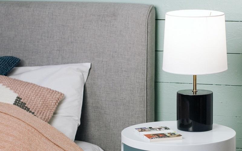 bedroom-lamps-2x1-lowres8269