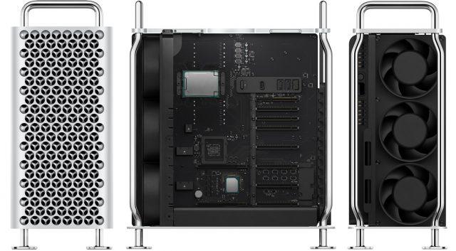 mac-pro-640x353