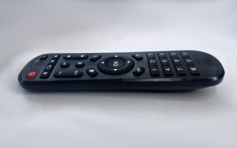 пульт Reflect TV Box ZX 2.16