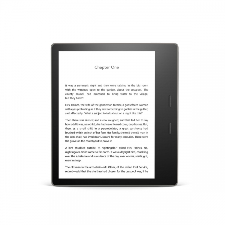 sm.Kindle_Oasis_Graphite_Front.750