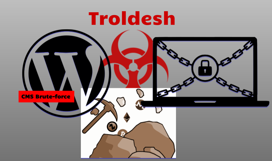 troldesh_main_image