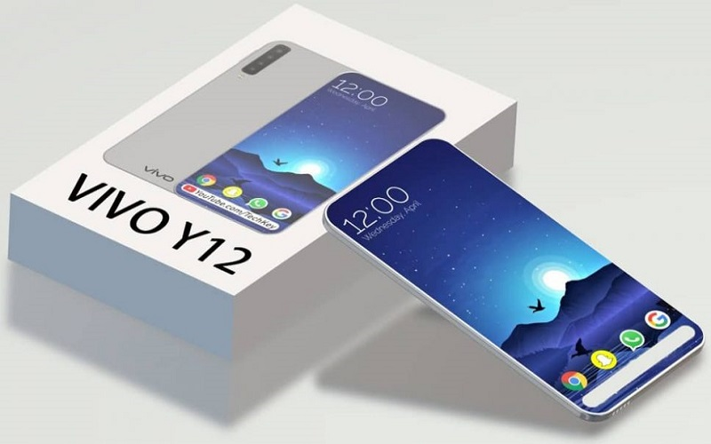 vivo-officially-launches-y12-featuring-hd-halo-fullview-display-triple-rear-ai-camera-990x518