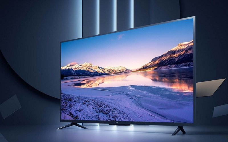 xiaomi-mi-tv-4s-presented-in-russia-1