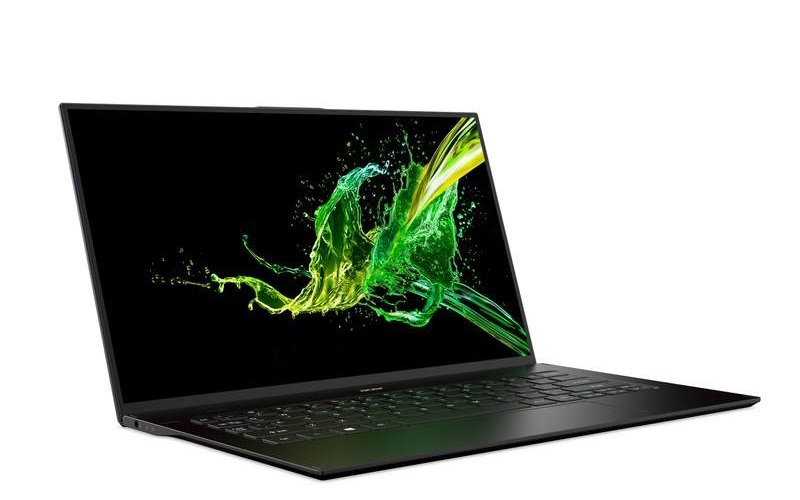 Acer-Swift-7-2019-Display