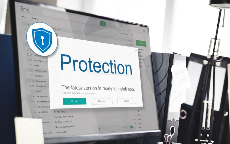Best-Free-Antivirus-Featured