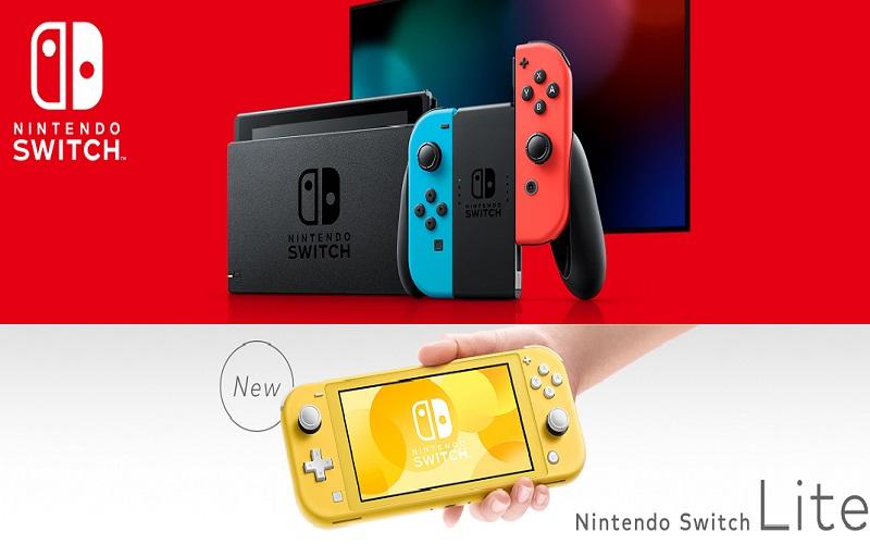 H2x1_NintendoSwitch_NintendoSwitchLite_Combo_enGB