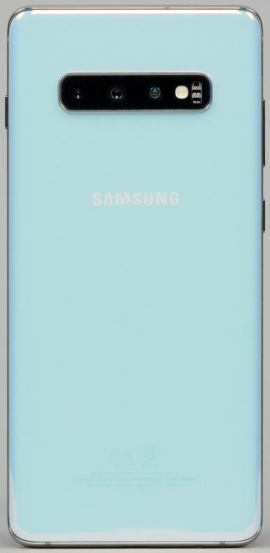 Samsung 10+.jpg1