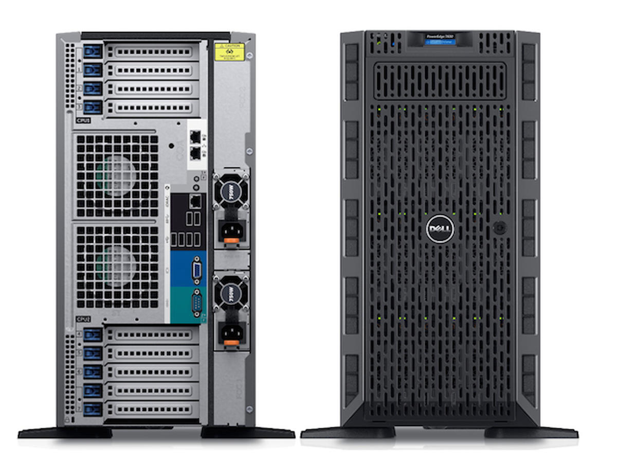 dell-pe-t630-front-back