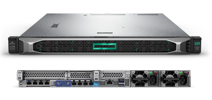 hpe_proliant_dl325_gen10(2)