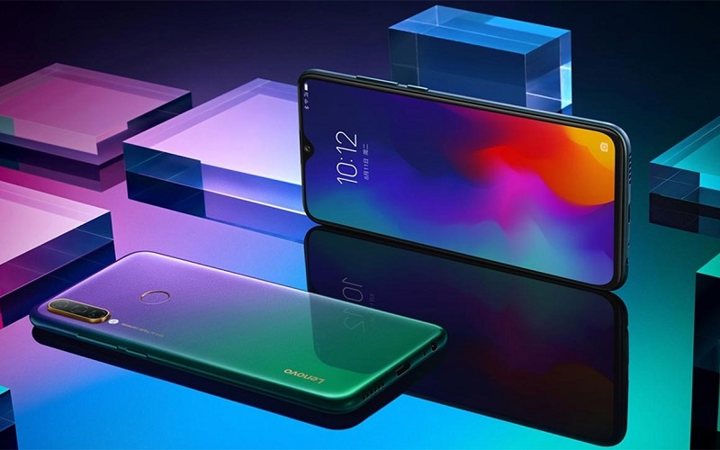 lenovo-z6-live-photos-2