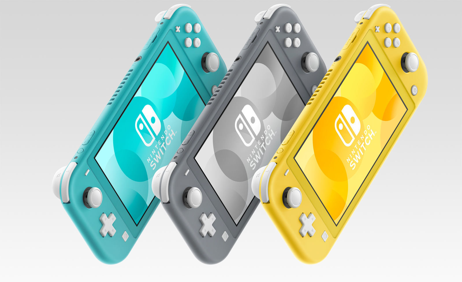 nintendo-switch-lite_69nw