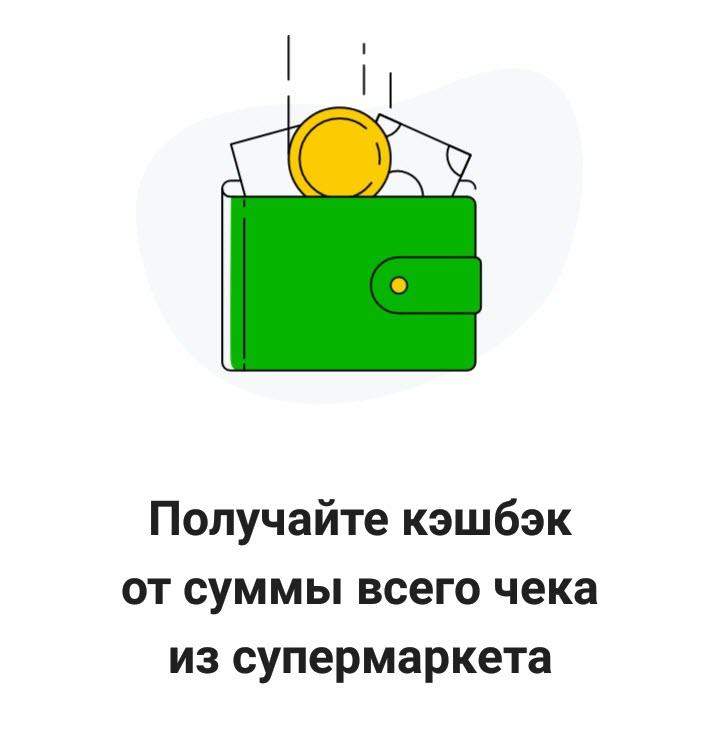 oehf928wrfhof8ewhf9uhweo8fhorgher_2