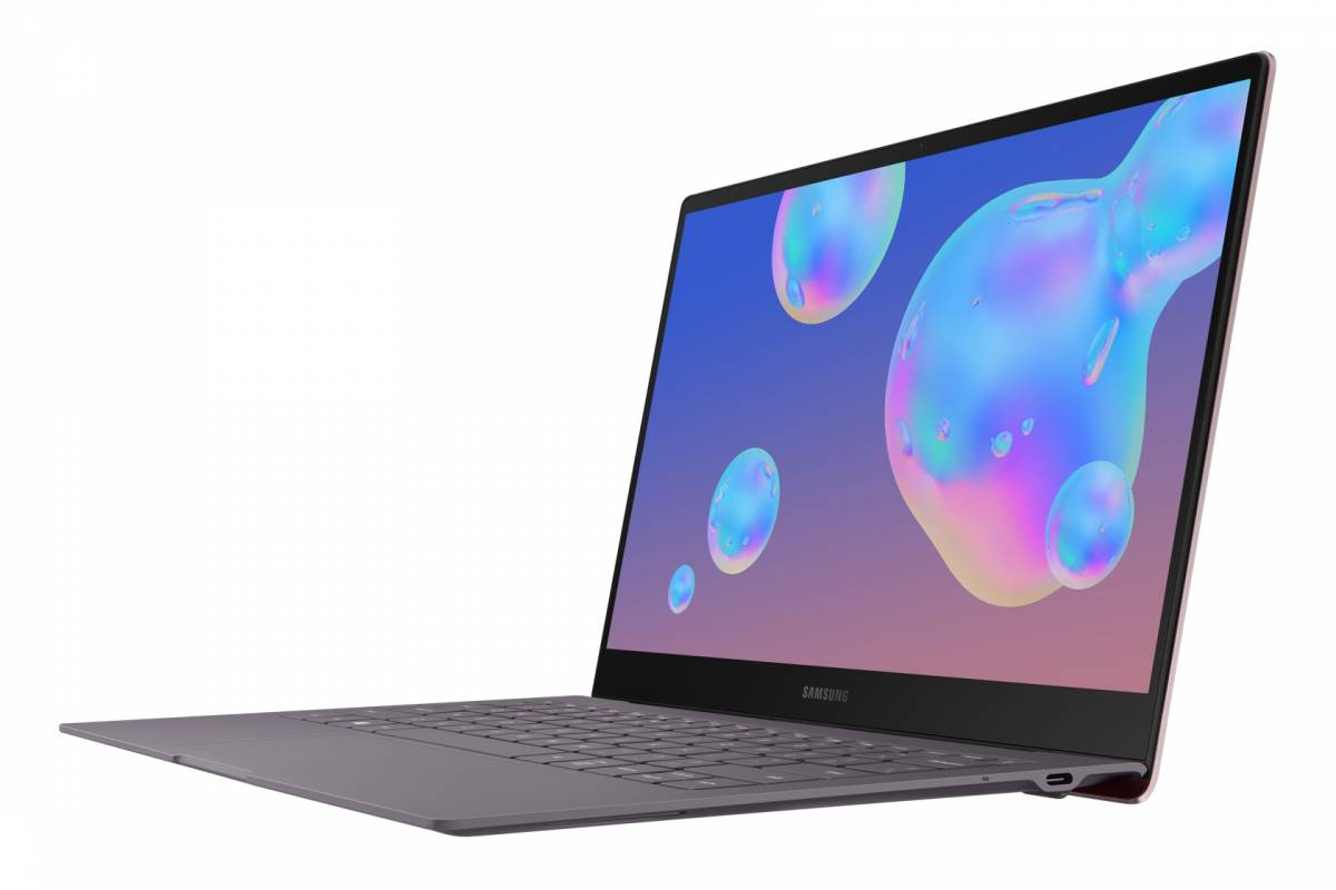 01_galaxybook_s_product_images_r_perspective-1200x800