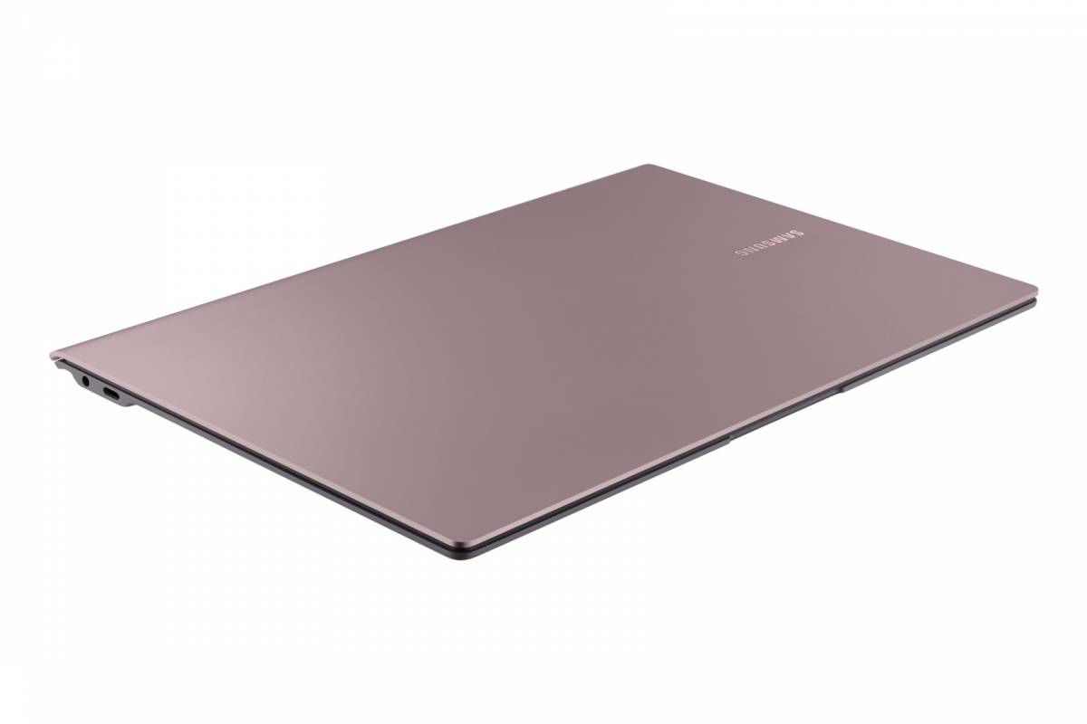 07_galaxybook_s_product_images_r_top-1200x800