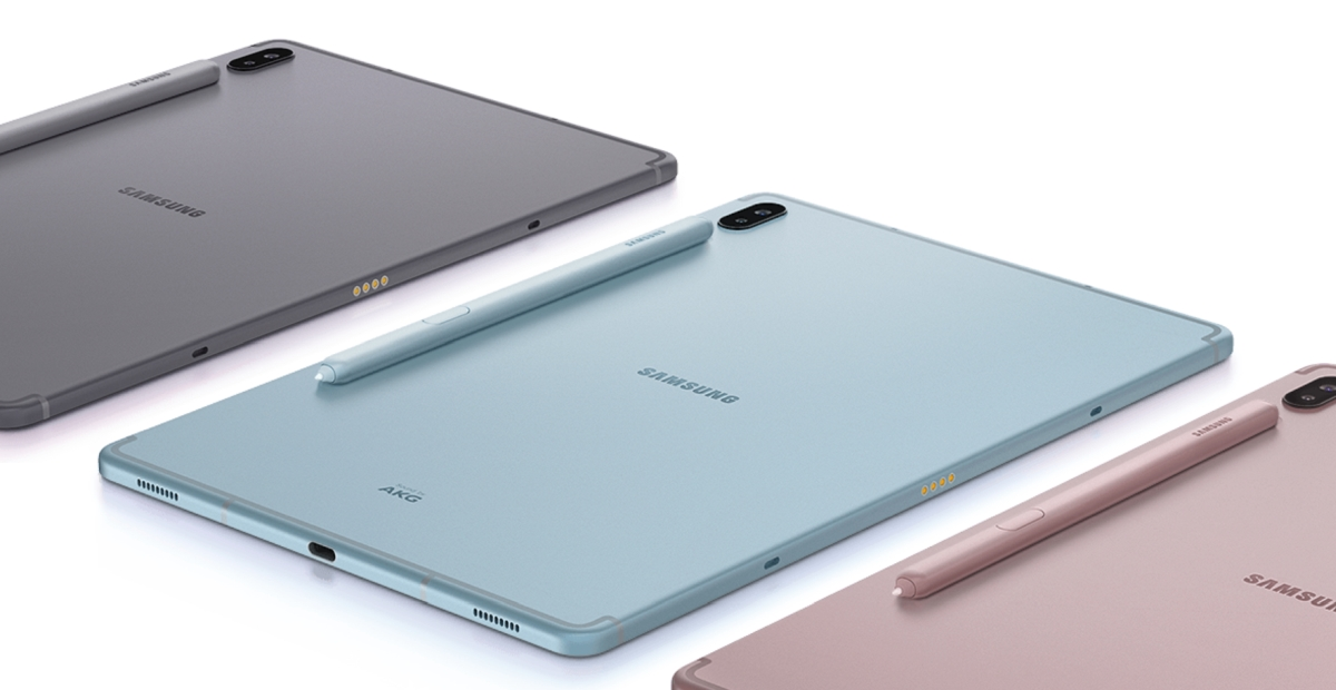 190731-samsung-galaxy-tab-s6-official-02