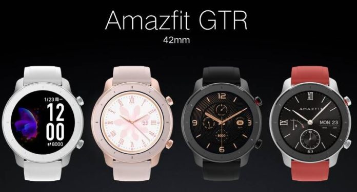 AMAZFIT-GTR-696x376