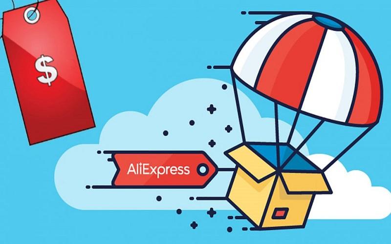 AliExpressM_1486369086-1140x570